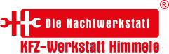 Ihre Kfz-Werkstatt in Mannheim