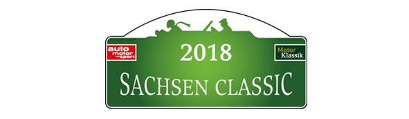 Sachsen Classic 2018